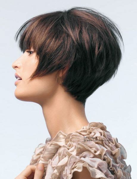 20 short spiky hairstyles for women haircuts shorts and