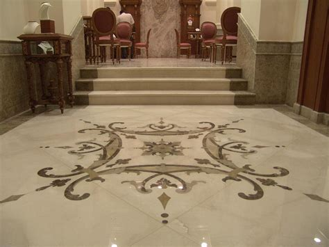home and floor decor new home designs modern marble flooring designing