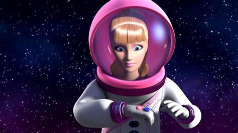 barbie episode  mooning   youtube