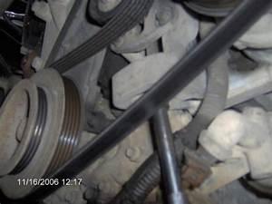 Freelander 1 8i Timing Belt - Land Rover Technical Archive - Lr4x4