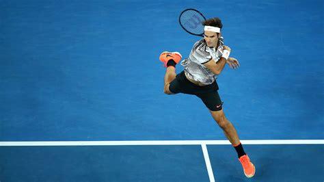 Grip Size for Nadal and Federer   Talk Tennis