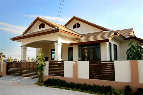 glass bungalow design home design bungalow house design philippines 2017 house for sale rent and home design