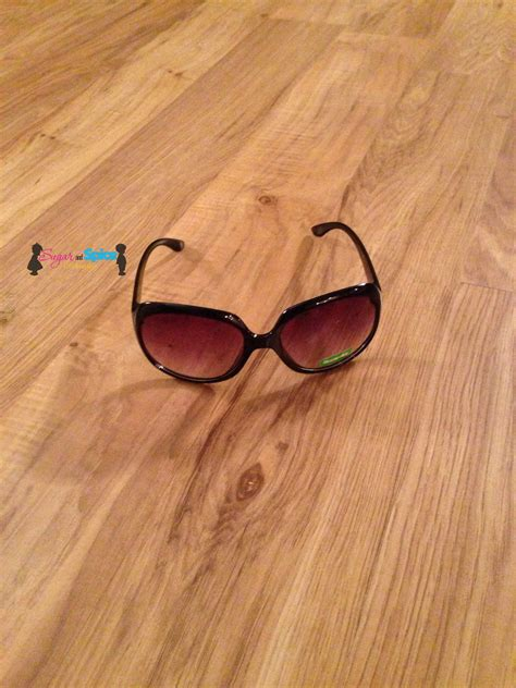 cool l shades for sale cool shades 2 sugar n spice kid boutique online store
