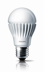 Led Light Bulbs : samso energy academy example led lamp ~ Yasmunasinghe.com Haus und Dekorationen