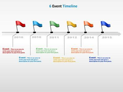 timeline in keynote template freetimeline indesign template vertical 2018 04 powerpoint schedule template timeline infographics