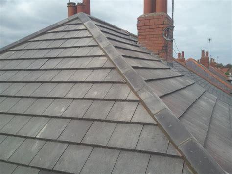 roof tile roof tile vs slate