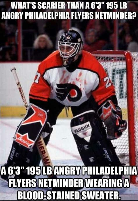 Flyers Meme - 132 best images about hockey humor flyers and penguins on pinterest the flyer sidney crosby
