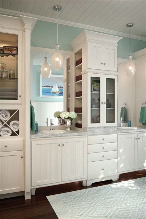 waypoint cabinets images  pinterest fitted