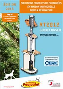 Nf Dtu 24 1 : norme nf dtu 24 1 r glementation des conduits de fum e ~ Melissatoandfro.com Idées de Décoration