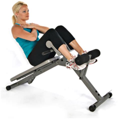 Exercice Abdo Banc Incliné by Stamina Ab Hyper Incline Sit Up Bench Jumpusa