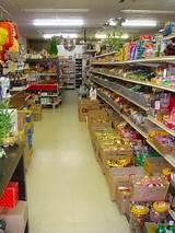 Asian market north charleston sc