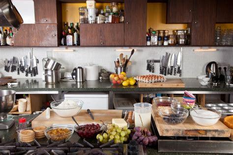 baking kitchen design kitchen storage solution ideas reliable remodeler 1453