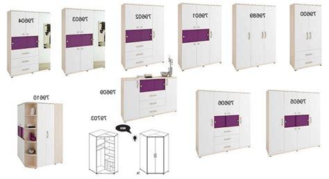 eckschrank wohnzimmer modern eckschrank wohnzimmer modern unlimitedschraenke eckschrank wohnzimmer modern startseite