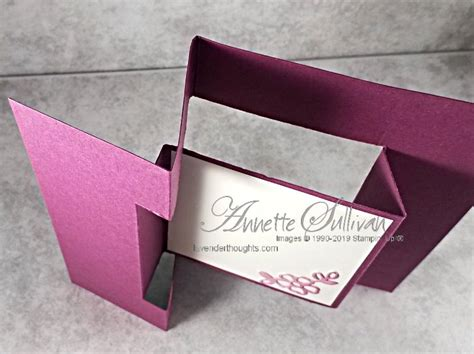 We did not find results for: Fancy Tri Fold Card with VIDEO | Tri fold cards, Pop up card templates, Fancy fold cards