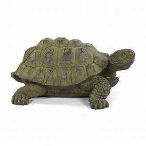 Online Shop Deko : jetzt kaufen deko figur schildkr te klein der daro deko online shop deko aus leidenschaft ~ Orissabook.com Haus und Dekorationen