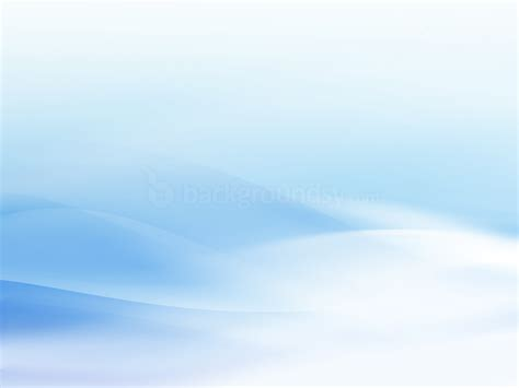 9 best images of light blue and white background light
