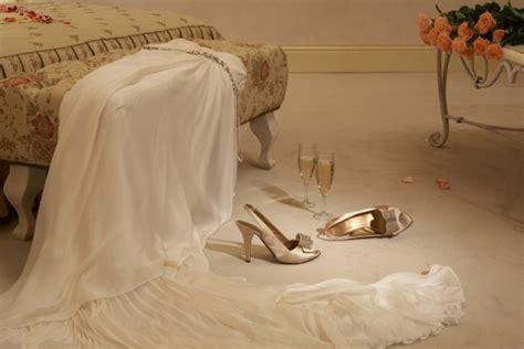 chambre nuit de noce nuit de noces faites vous plaisir mariage com
