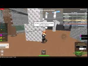 Two Player Tycoon Factory Roblox Gun Codes