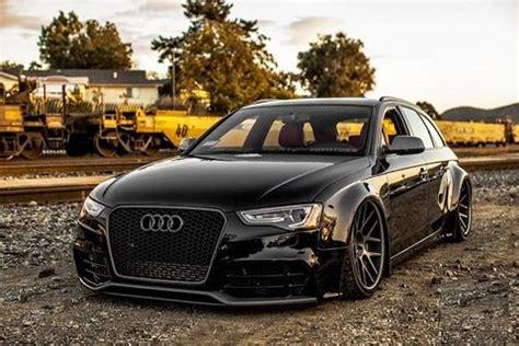 Die Besten 25+ Audi A4 Ideen Auf Pinterest  Audi, Audi