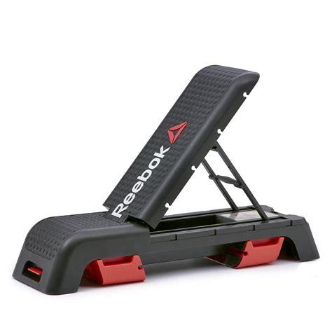 Reebok Studio Deck Sweatbandcom