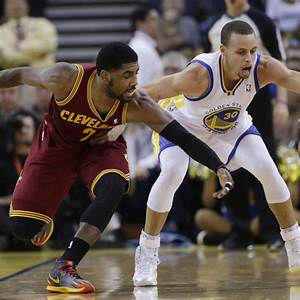 NBA 2020: Will Steph Curry Still Be the Top Guard at ...