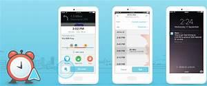 Mettre Waze Sur Carplay : planned drives waze privil gie encore ios android pour sa nouvelle option frandroid ~ Maxctalentgroup.com Avis de Voitures