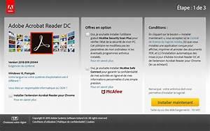 modifier un pdf les 4 meilleurs editeurs pdf gratuits With modifier document pdf gratuit