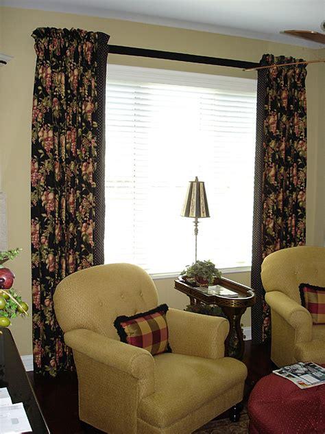 cozy reading room susans designs