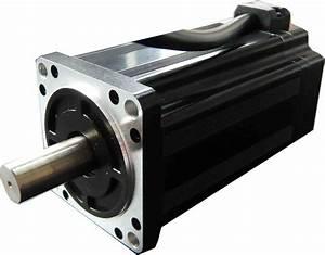 China 3 Phase High Toruqe Brushless Dc Bldc Motors