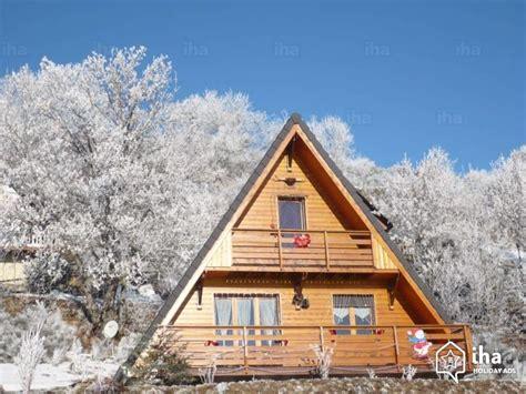 chalet montagne besse location chalet 224 besse et anastaise iha 2976