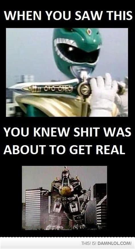 White Power Ranger Meme - power rangers meme funny lol random my life pinterest funny lol and meme