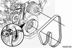 Cat Acert Engine Diagram Ac