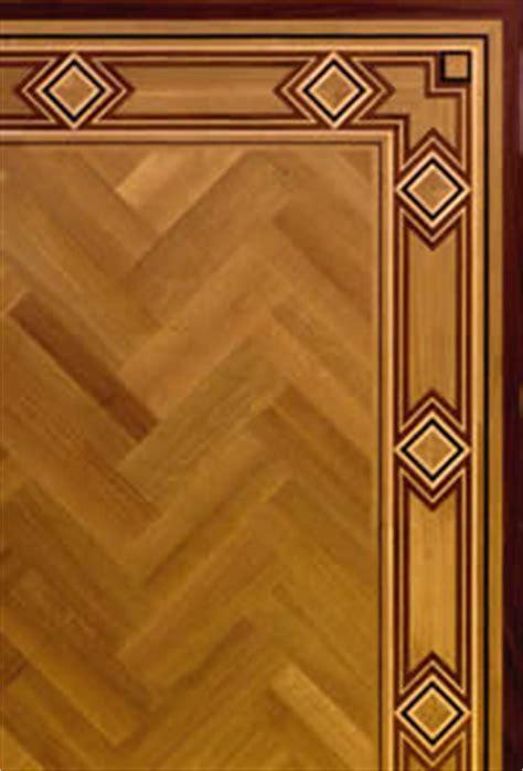 Solid Hardwood Floor Samples at ART Hardwood Flooring Ltd