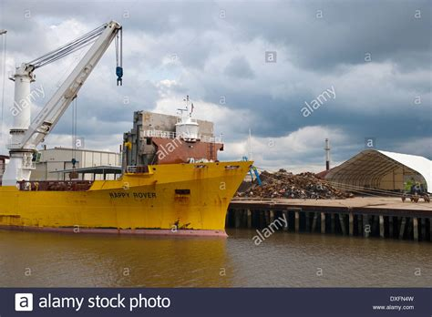 Boat Salvage Yards Uk by Boat Salvage Stock Photos Boat Salvage Stock Images Alamy