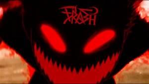 Demon mode 悪魔 - YouTube