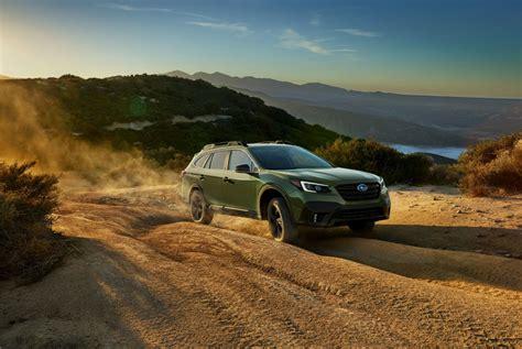 2008 subaru outback 2.5 xt limiteddescription: 2020 Subaru Outback: A Brand New Beast (With A Few Old Tricks)