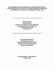 interpreter of maladies thesis statement