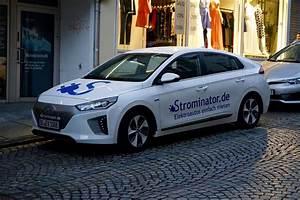 Lohnt Sich Ein Elektroauto : urlaub mit dem elektroauto in norwegen alle fragen antworten ~ Frokenaadalensverden.com Haus und Dekorationen