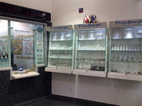 bureau de change d argent bureau de change horaire d 39 ouverture 477 rue sainte