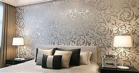 wallpaper home walls gallery