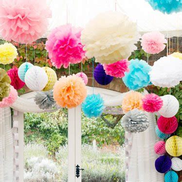 Party Decorations  Birthday Party Decorations  Party. Bathroom Remodel Ideas With Marble. Kitchen Ideas Traditional Home. Costume Ideas For Zombie Walk. Pumpkin Carving Ideas Harry Potter. Backyard Landscape Plans With Pool. Cake Ideas For Mom. Patio Ideas Sloped Backyard. Canvas Curtain Ideas