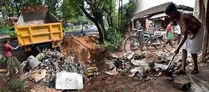 Towards Effective Municipal Solid Waste Management ...