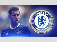 Chelsea fixtures Premier League 201617 Football News