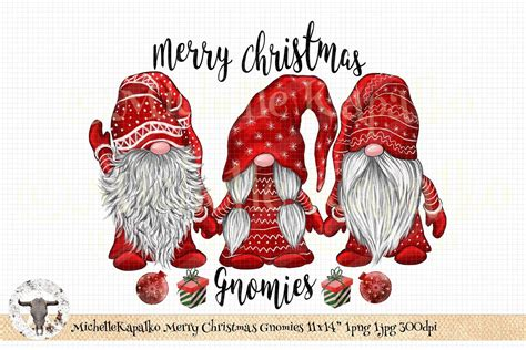 This design can be used for wall decor, scrapbooking, card making, and many other projects. Download Christmas Gnome Clipart Scandinavian Sublimation ...