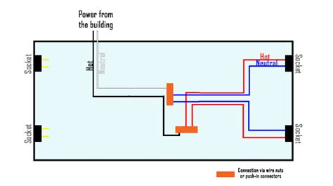 How Bypass Ballast Bulbs