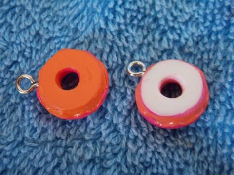 Penticton lakeshore drive was teeming with action this weekend. Lot Of 73 New Pink Sprinkled Donuts Charm | eBay