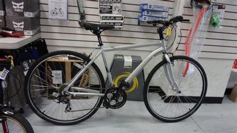 marin bikes  bike shop