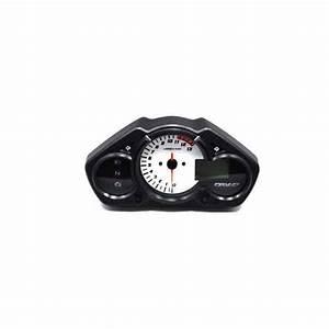Jual Speedometer Assy Cb150r Cb 150r Old K15 Asli Honda