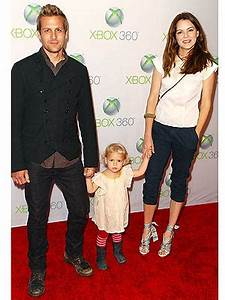 Moms & Babies – Celebrity Babies and Kids - Moms & Babies ...