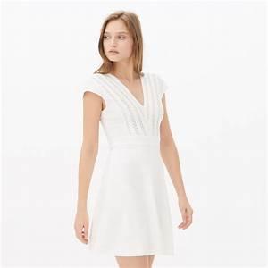 radical robes sandro pariscom tenue mariage civil With robe sandro 2016